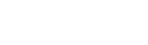Brecon Beacons Tourism logo